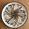 Vintage Danish Ceramic Dish   Fajance by Ellen Malmer   Royal Copenhagen