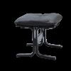 Siesta Classic footstool | Design Ingmar Relling | Hjelle Norway